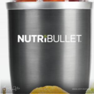 NutriBullet
