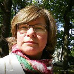 Anastasija Anufrijeva