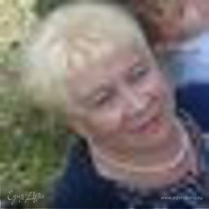 Юлия Бобкова (Лазарева)