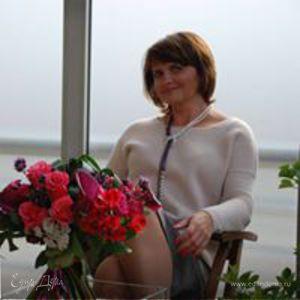 Olga Ionina