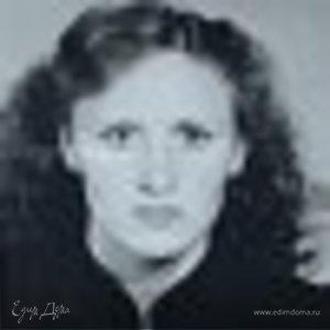 Валентина Дагаева