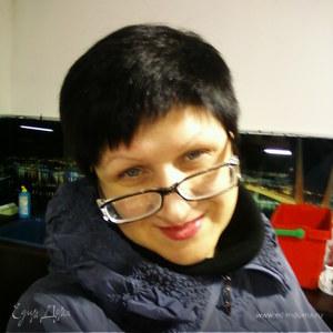 Tatyana Косенко ( Gurina)