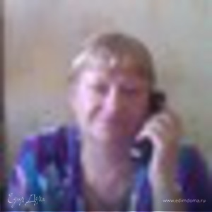 Наталья Сыпченко