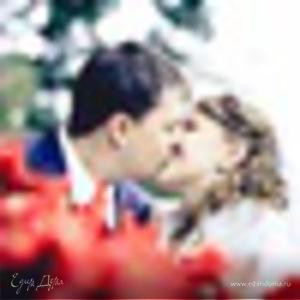 Володя Гагарин
