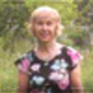 Инесса Смирнова