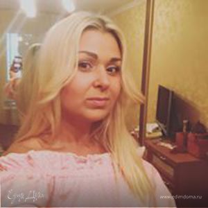 Tatyana Arhipova