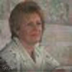 Анна Михалко(Білогруд)