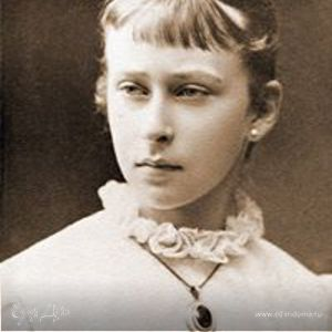 Nadia Matache