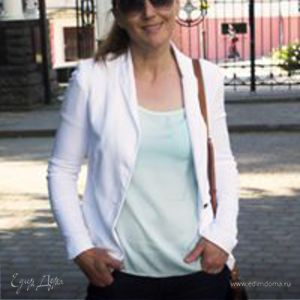Elena Velika