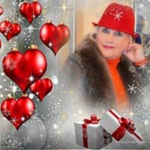 Evgenia Evgenia