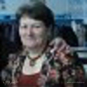 Ирина Щедрова( Великина)