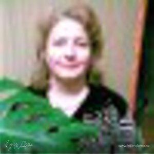 Людмила Олейник(Гороховец)
