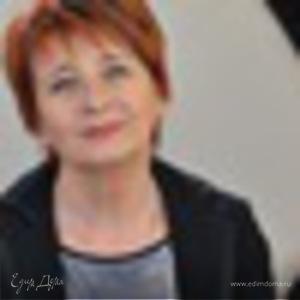 Алла Вишневська