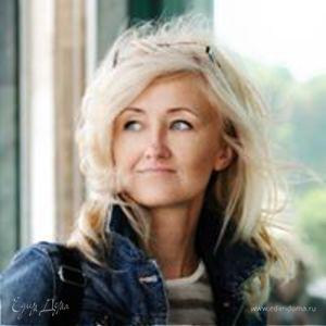 Anna Radlinskaya
