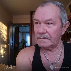 Коля Арбузов Гарбуз