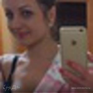 София Гуляева