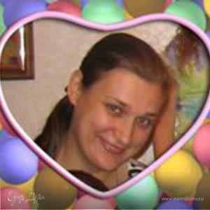Olga Bondarik