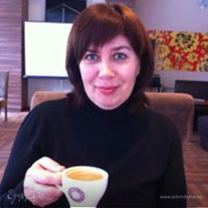 Valentina Naboka