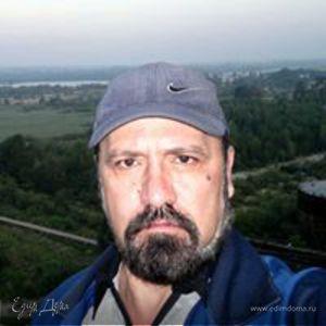 Yury Goncharov