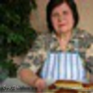 Светлана Аниканова