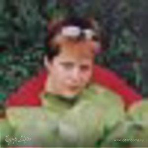 Ирина Павленко(Зайцева)
