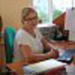 Маргарита Карпенко (Кокорева)