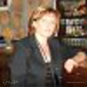 Галина Белогривцева (Иващенко)