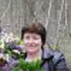 Нина Сергиенко
