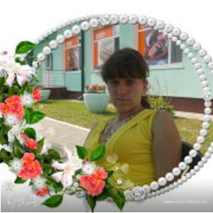 Ольга Романейко