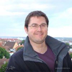Didier Renna