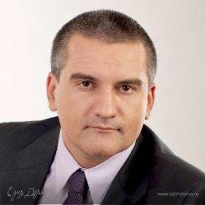 Сергей Гелуненко