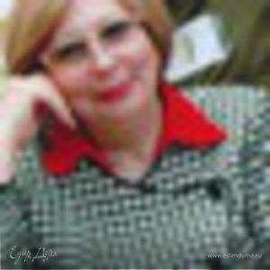 Ольга Гнусарева