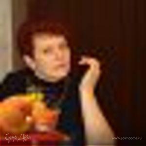 Светлана Адаменко (Коваленко)