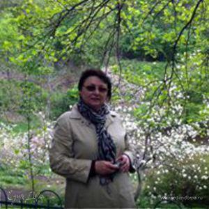 Olga Bozina