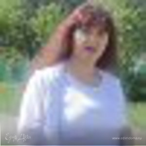 Юлия Городецкая - (Горбань)