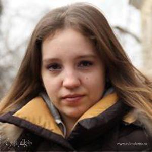 Oksana Lyashenko
