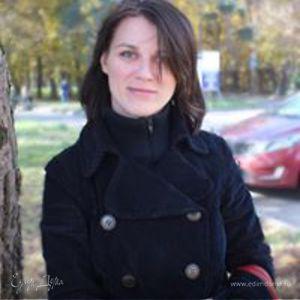 Maria Romanenko