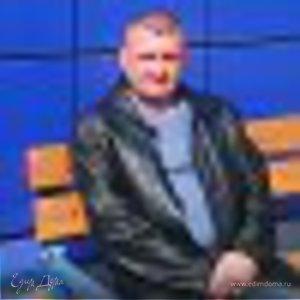 Дима Рябушкин