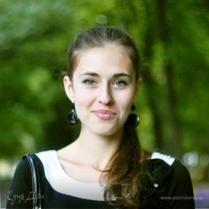 Анна Ковган