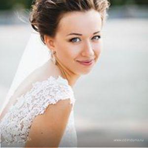 Maria Reunowa