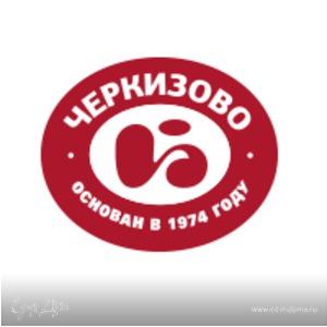 «Черкизово»