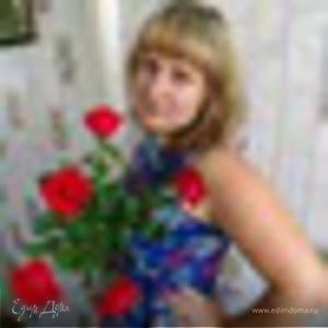 Екатерина Изюмова