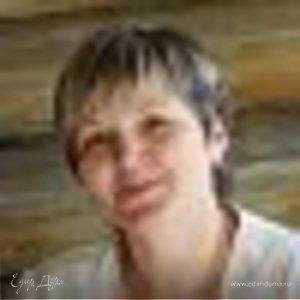 Алена Чернова(Суходолова)