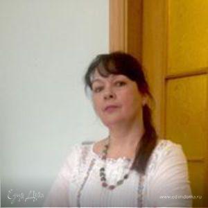 Zina Karpenko