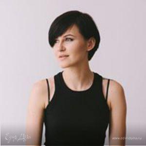 Alexandra Skrebtsova
