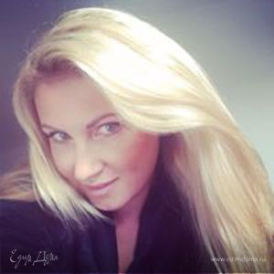 Natalia Kosinskaya