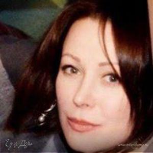 Maria Gukova