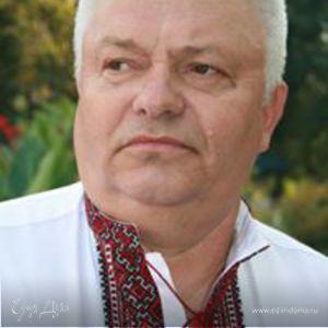 Віктор Копачевський
