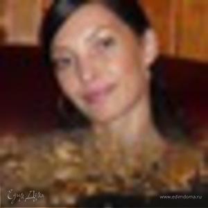 Ирина Игнатьева