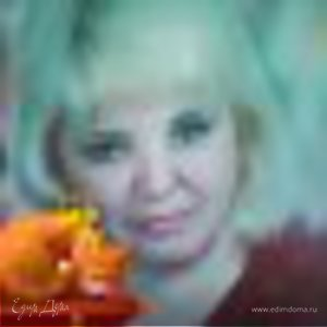 Людмила Калиночкина